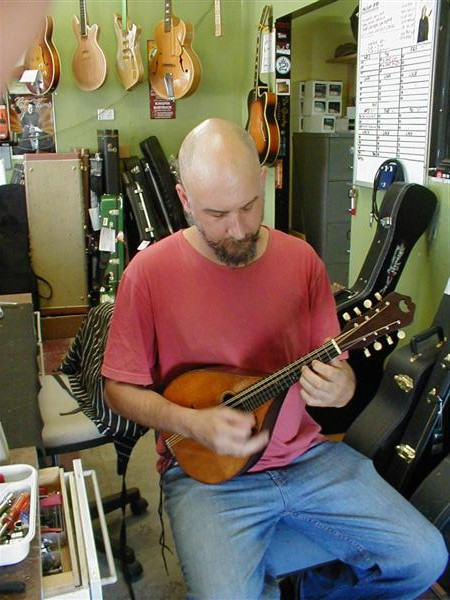 1925 cf martin co mandolin adelaide 39 s premier guitar repair specialist. Black Bedroom Furniture Sets. Home Design Ideas